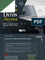 e-book_metas_v1.pdf