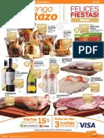 Supermercado Alvear - Catálogo