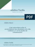 8. Adultez Tardía.pptx