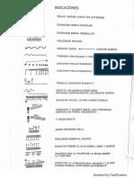 Jorge Tsilicas Espiral.pdf