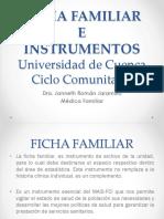 FICHA FAMILIAR E INSTRUMENTOS copia.pptx