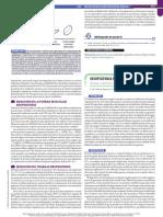 insuficicnecia respiratoria aguda.pdf