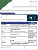 DisputeForm.pdf