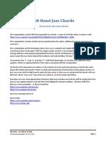 left-hand-chords