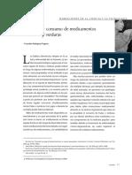Dialnet - Riesgos Por Consumo De Medicamentos Con Frutas Y Verduras-4707856