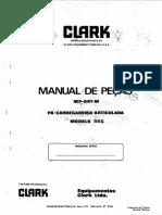 239822312-Catalogo-Carreg-Mich-55C-18000.pdf