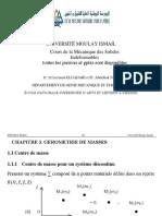chap 3 meca complet.pdf