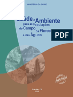 Saude e Ambiente para as Populacoes do Campo Floresta e Águas.pdf