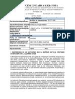 DA_PROCESO_19-13-10198239_217380029_67975759.pdf