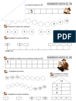 números-hasta-el-100-refuerzo.pdf