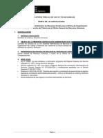 735-2019-Asistente-Administrativo-de-Bienestar-Social-DESIERTO-582