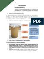 aguas-residuales.docx