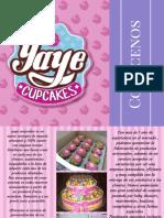 yaye cupcakes.pdf