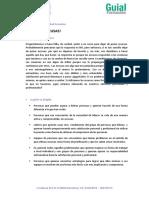 curso_basta_de_excusas_guialcoaching.pdf