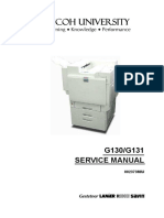 ManualServicos impressora g130 - 131.pdf