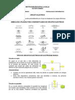 tiposdecircuitoselctricosdeelectricidadbsica-180206021825