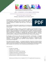 genero liderazgo inteligencia emocional vitoria.pdf