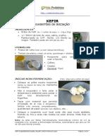 Kefir.pdf