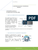 PF_L1IS107_S6