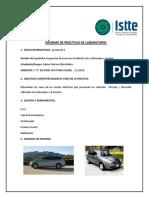 formato de informe 2.docx
