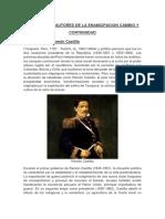 Biografía Ramón Castilla.docx