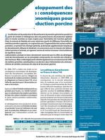 tp2marouby09.pdf