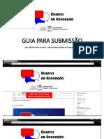 [RDE] - Guia para Submissão.pdf