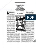 12. Hinkelammert-Huracan de la Globalizacion.pdf