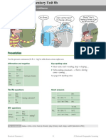Elementary Unit 8b.pdf