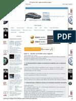 Fr_Vag_Com_Golf_4_Option_activable_sous.pdf