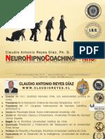 NHC01 - PDF - HIPNO-COACHING.pdf
