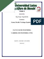 GEMA PORTAFOLIO VIAS (1).docx