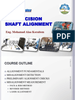 AFC SHAFT ALLIGNMENT TRAINING.pdf