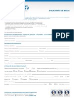 bo-solicitud-beca.pdf