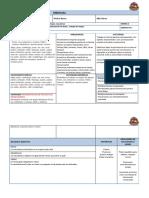 Planificaciones 2° Básico 2019 Marzo-Julio.docx