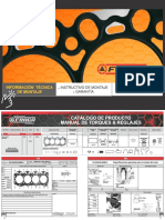 FS5340250 (1).pdf