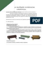 ARRANQUE POR RESISTENCIA.pdf
