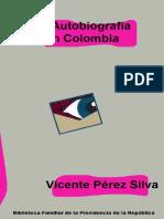 La_autobiografa_en_la_literatura_colombiana