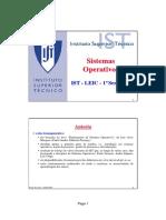 slides-sync-2.pdf