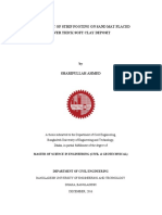 Full Thesis (11).pdf
