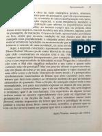 A felicidade libertina.pdf