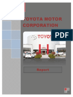 Toyota TQM Report (1).pdf