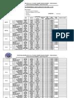 Inventario General AAC 2018.docx