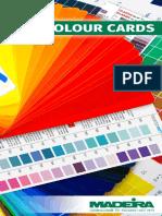 Cartela culori MADEIRA.pdf