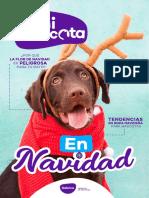 Revista sobre Perros