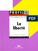 liberte_clement.pdf
