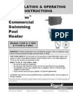6200.51T_5-15-18_Raytherm_Com_Swim_P_Htr_Mdoels_P926-1826_I&O