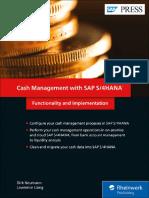 Cash_Management_with_SAP_S4HANA_Function