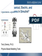 --_Modeling_Mechanical_Electrical_And_Hydraulic_Sy(BookZZ.org).pdf