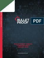 cybersec_report